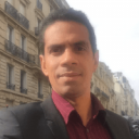 Photo de profil pour le VTC Planetazur à Marseille