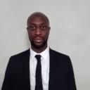 Photo de profil pour le VTC Moussa Koné à Paris