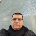 Photo de profil pour le VTC Mehada  vtc à Choisy-le-Roi