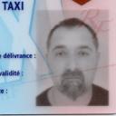 Photo de profil pour le Taxi taxi moncheaux à Moncheaux