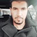 Photo de profil pour le VTC Européen driver à Marseille
