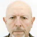 Photo de profil pour le VTC Liv n Pass Transports à Brest