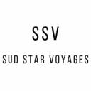 Photo de profil pour le VTC SUD STAR VOYAGES à Marseille