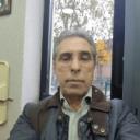Photo de profil pour le VTC Tanougast à Bezons