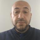 Photo de profil pour le VTC ZenCar à Paris