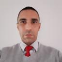 Photo de profil pour le VTC Paris choisy services à Choisy-le-Roi