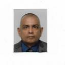 Photo de profil pour le VTC S CAB VTC à Paris