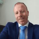 Photo de profil pour le VTC Gentleman driver fp à Nanterre