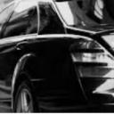 Photo de profil pour le Taxi/VTC serenity group à Gouvieux
