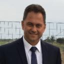Photo de profil pour le VTC Liocab à Εξ-αν-Προβάνς