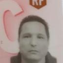 Photo de profil pour le VTC WGJ trans à Vitry-sur-Seine