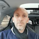 Photo de profil pour le VTC NORMANDIE VTC à Lieurey