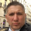 Photo de profil pour le VTC FLOTTIS RESERVATIONS à Neuilly-sur-Marne