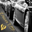 Photo de profil pour le VTC Driver VIP à Romans-sur-Isère