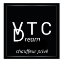 Photo de profil pour le VTC VTC DREAM à Montmagny