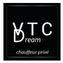 Photo de profil pour le VTC VTC DREAM à Montmagny