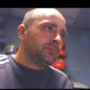 Photo de profil pour le VTC Stankovic Michel à Le Perreux-sur-Marne