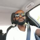 Photo de profil pour le VTC Mohamed radjabou à Sevran