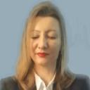 Photo de profil pour le VTC Autoentrepreneur à Bobigny