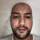 Photo de profil pour le VTC Mohamed vtc à Nanterre