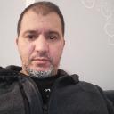 Photo de profil pour le VTC Sim services à Sartrouville