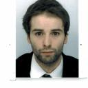 Photo de profil pour le VTC BERGHEAUD à Vincennes