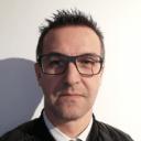 Photo de profil pour le VTC EURL EMN à Gagny