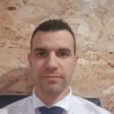 Photo de profil pour le VTC CergyVTC à Cergy