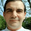 Photo de profil pour le VTC ALLO 1 CHAUFFEUR à Bagnolet