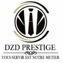 Photo de profil pour le VTC DZD PRESTIGE à Lyon