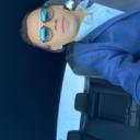 Photo de profil pour le VTC PLATINIUM DRIVER à Nice