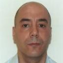 Photo de profil pour le VTC JENZA VTC à Sannois