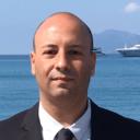 Photo de profil pour le VTC ECO DRIVE SERVICES à Cannes