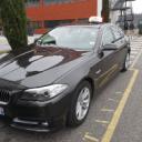 Photo de profil pour le Taxi EURL BRUNO TEIXEIRA à Fonsorbes