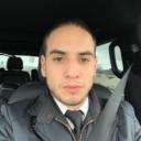 Photo de profil pour le VTC Escales Limousines à Paris