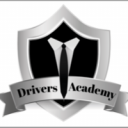 Photo de profil pour le VTC DRIVERS ACADEMY à Montpellier