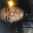 Photo de profil pour le Taxi Fastcab69 à Lyon