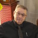 Photo de profil pour le VTC LAZERAS Jean-Pierre à Le Chesnay