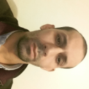 Photo de profil pour le VTC REDOUANE BENCHOBOU à Paris