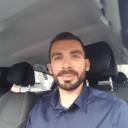 Photo de profil pour le VTC Chauffeur privé vtc marseille à Marseille