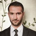 Photo de profil pour le VTC Mc prestige à Cannes