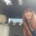 Photo de profil pour le VTC Eden chauffeur privé à Vienne