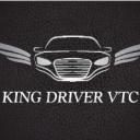 Photo de profil pour le VTC King driver vtc à Cannes