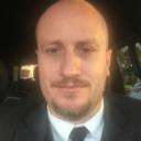 Photo de profil pour le VTC South Luxury driver à Vitrolles
