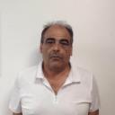 Photo de profil pour le VTC Kebaili Abdelkader à Argenteuil