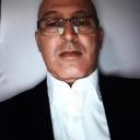 Photo de profil pour le VTC Lk à Fontainebleau