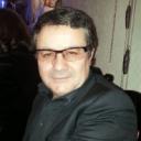 Photo de profil pour le VTC AROMA LATINO à Paris