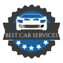 Photo de profil pour le VTC BEST CAR SERVICES à Épinay-sur-Seine