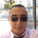 Photo de profil pour le VTC VTC Périgord à Bergerac