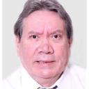 Photo de profil pour le VTC MIKA WORLD INTERNATIONAL à Le Kremlin-Bicêtre